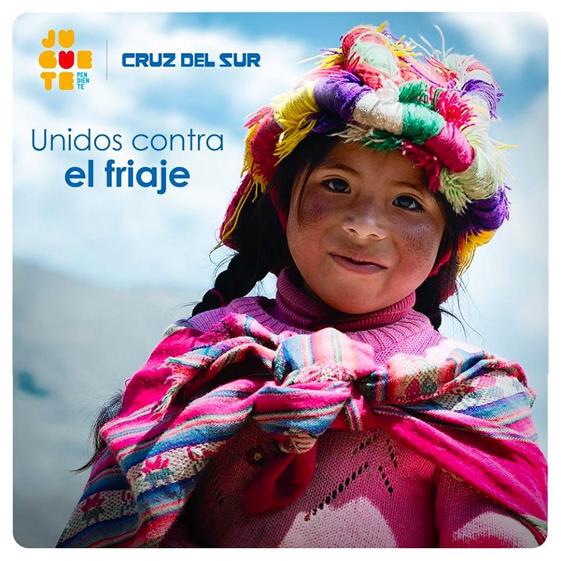 CDS Campaña humanitaria contra el friaje.jpg
