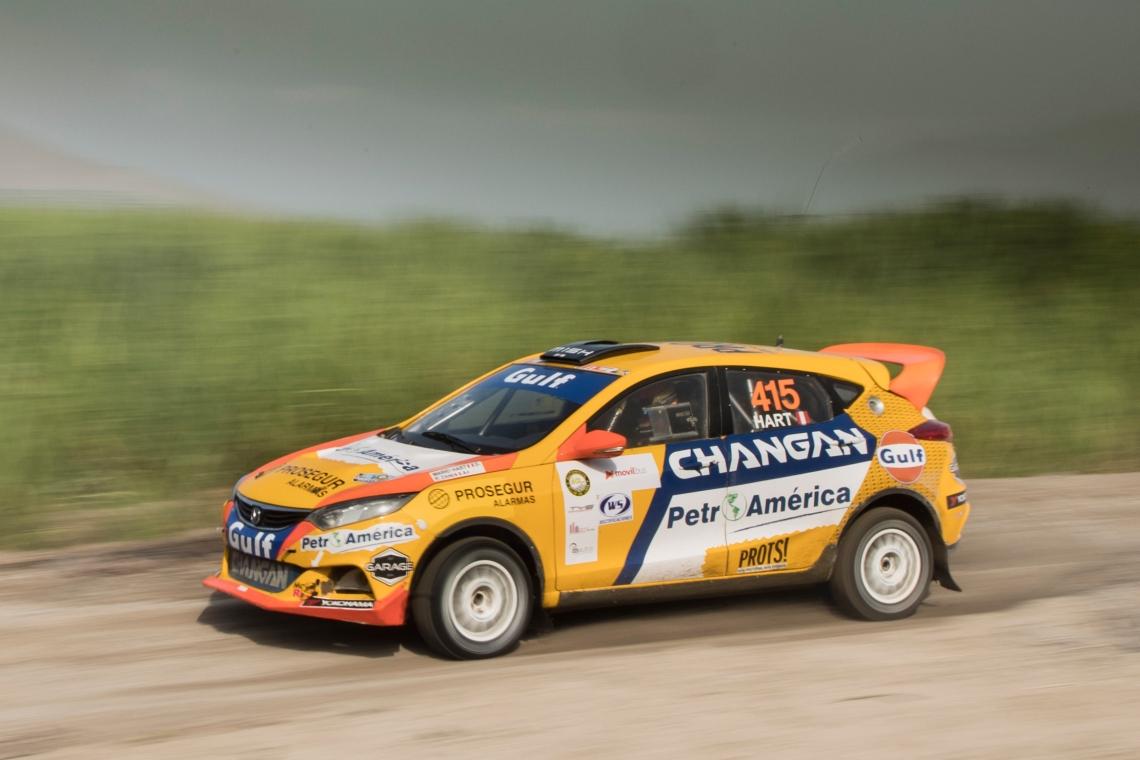 Changan Rally team (Derco).jpg