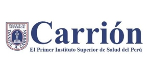 logo2carrion