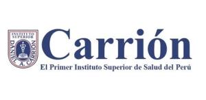 logo2carrion