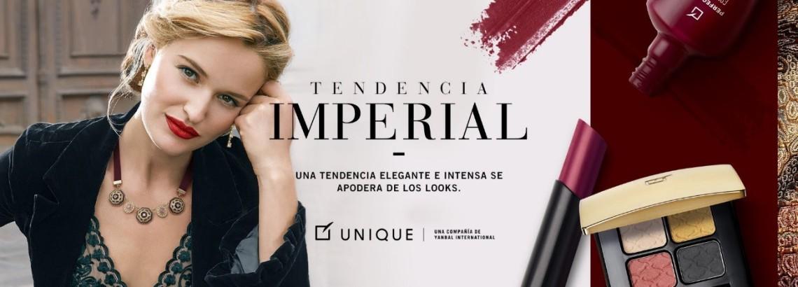 Unique111