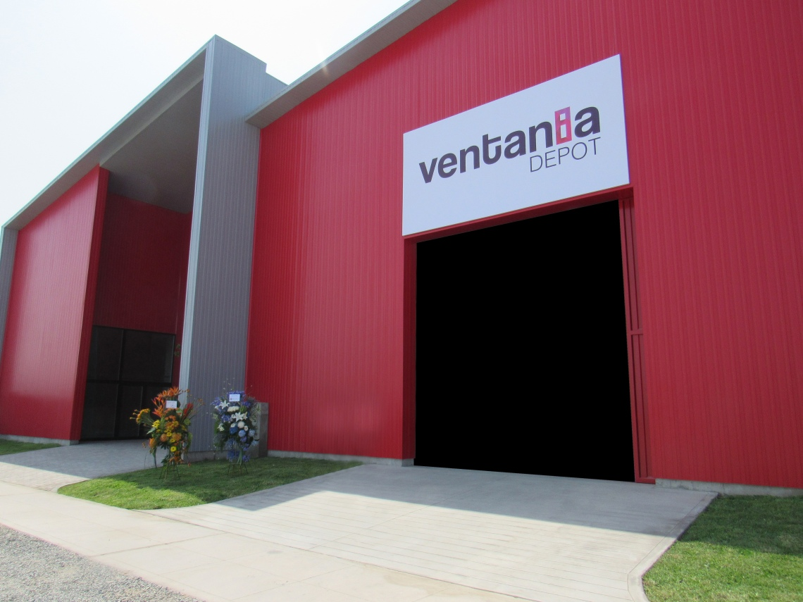 Ventania Depot - Sector 62.jpg