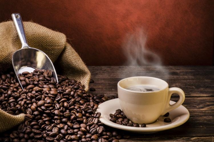 Caffe granos