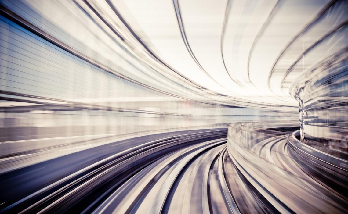 Transportation in motion - B2B.jpg