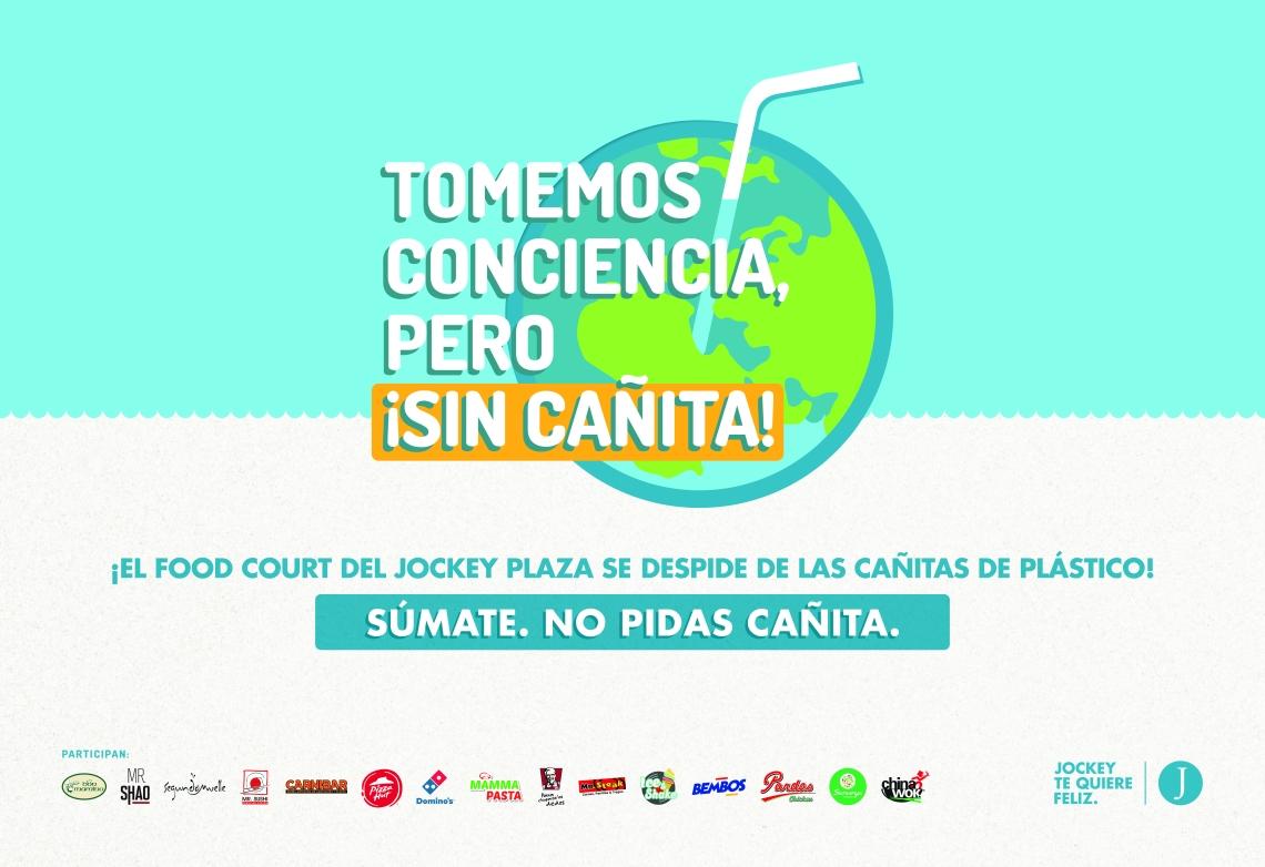 Aviso Cañitas_JP.jpg