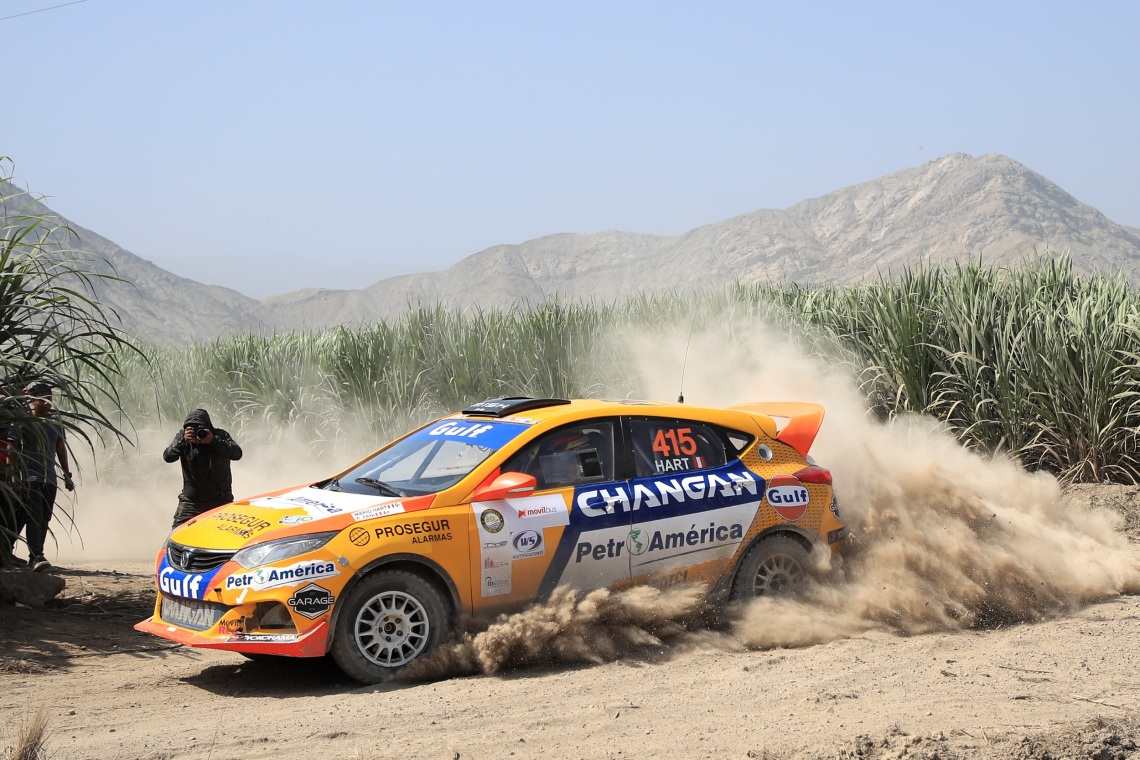 Changan Rally Team (Derco)  (2).jpg
