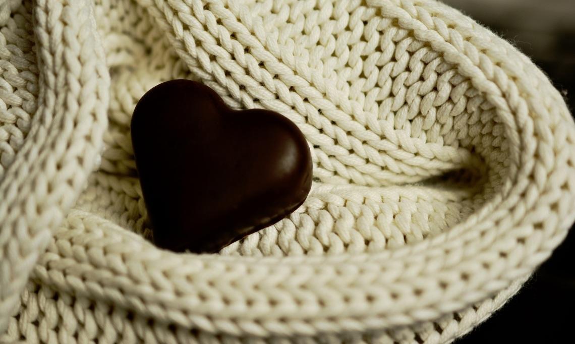 Día Mundial del Corazón 2