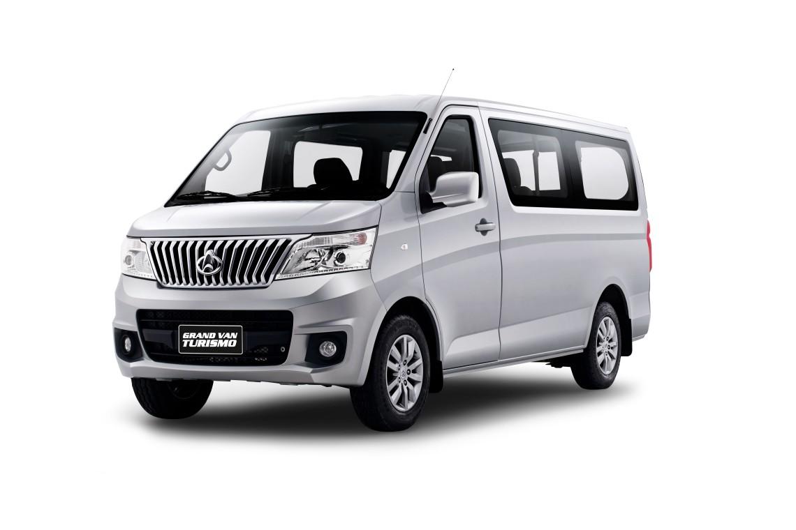 Grand-Van-Turismo