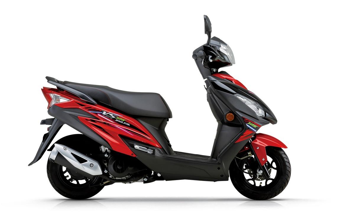 Haojue- Derco Motos (1).jpg
