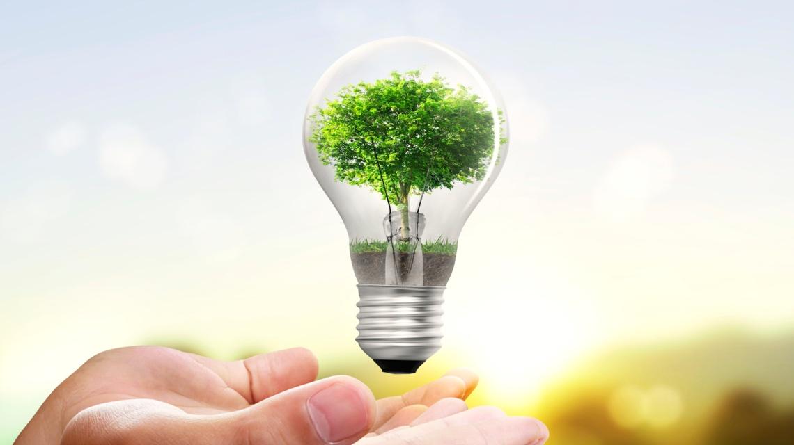Ahorro de energía.jpg