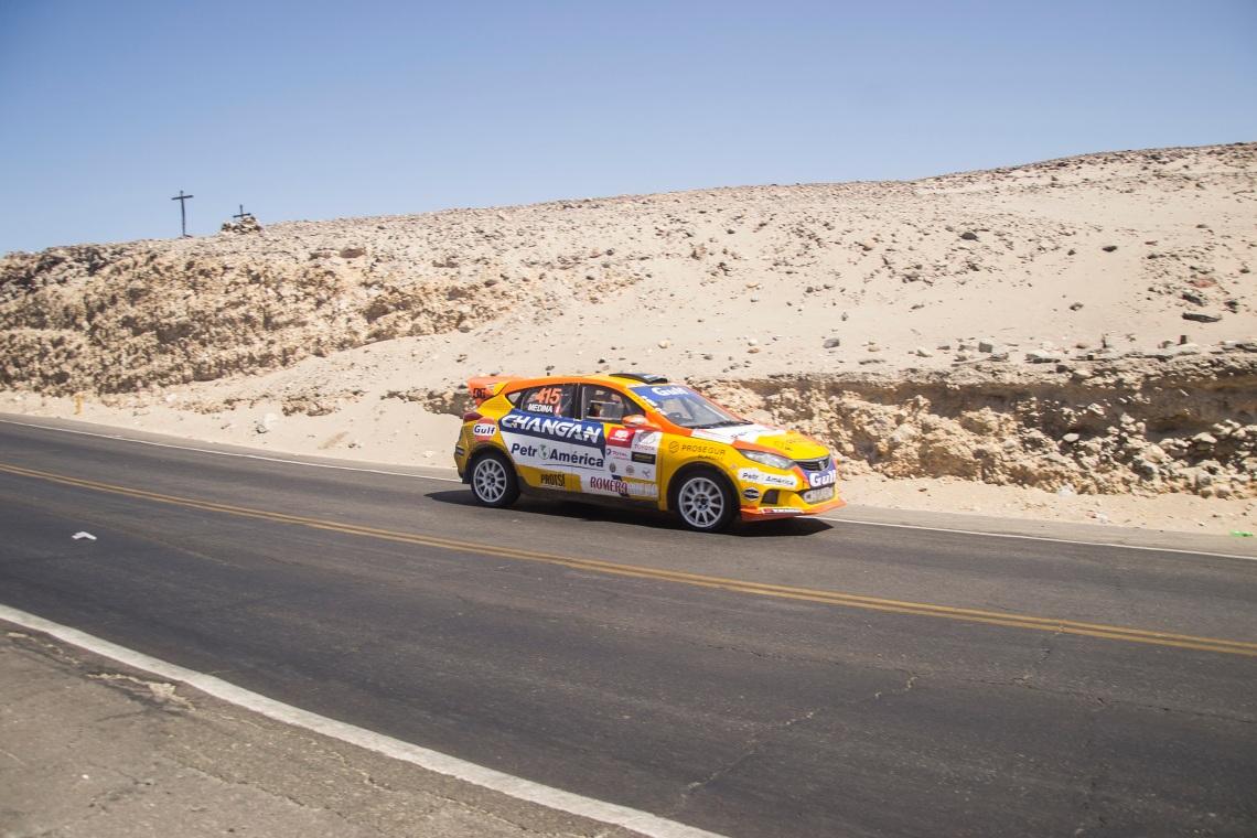 Changan Rally Team- Mario Hart (2).jpg