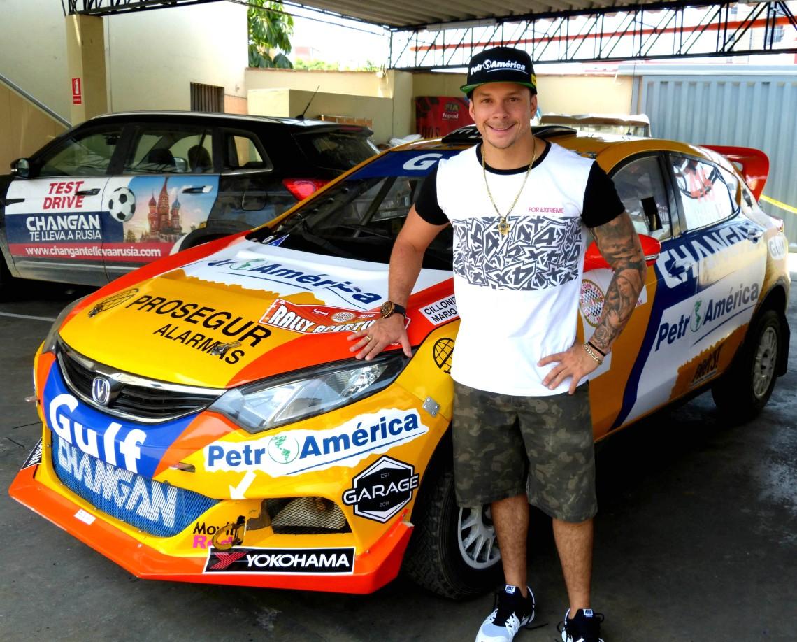 Changan Rally Team- Mario Hart.jpg