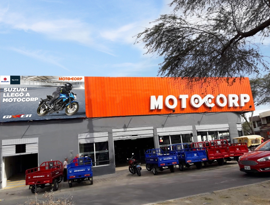 Derco Motos y Motocorp.jpg