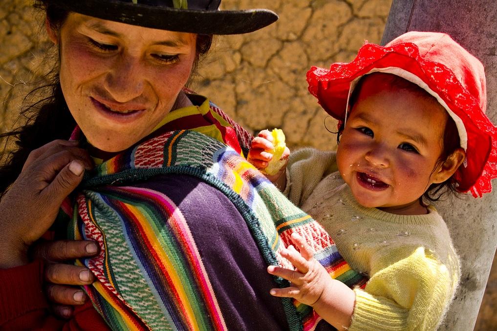 Foto Día Mundial de la Alimentación.jpg