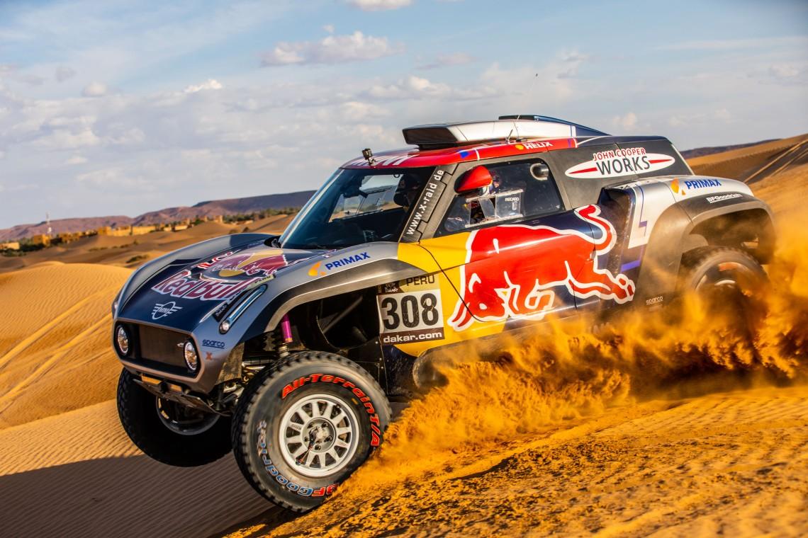 Primax Dakar imagen 1.JPG