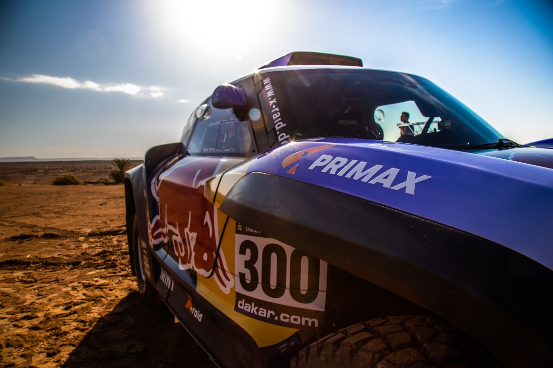 Primax Dakar imagen 3.JPG