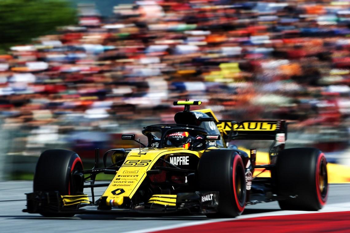Renault_Grand_Prix_de_Formule_1_d_Autriche_2018.jpg