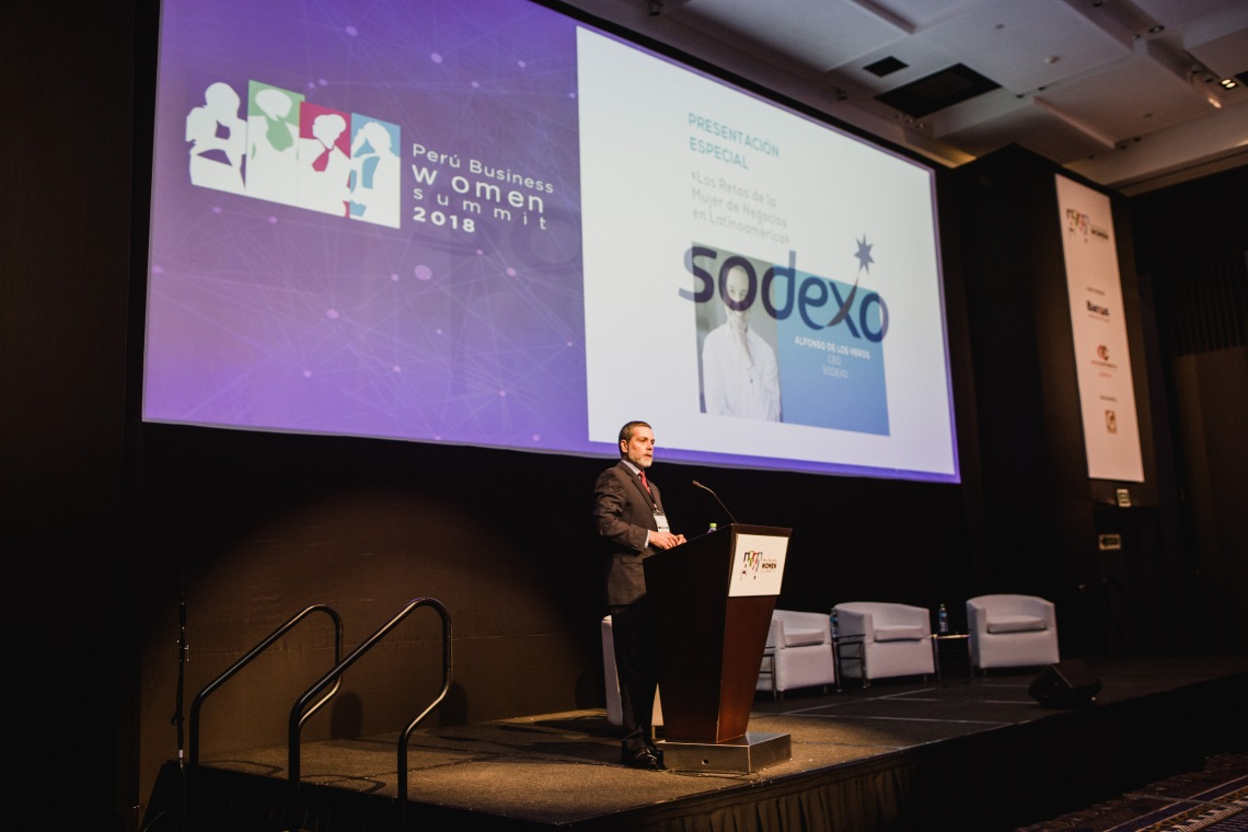 Sodexo Perú en Business Women Summit 2.jpg