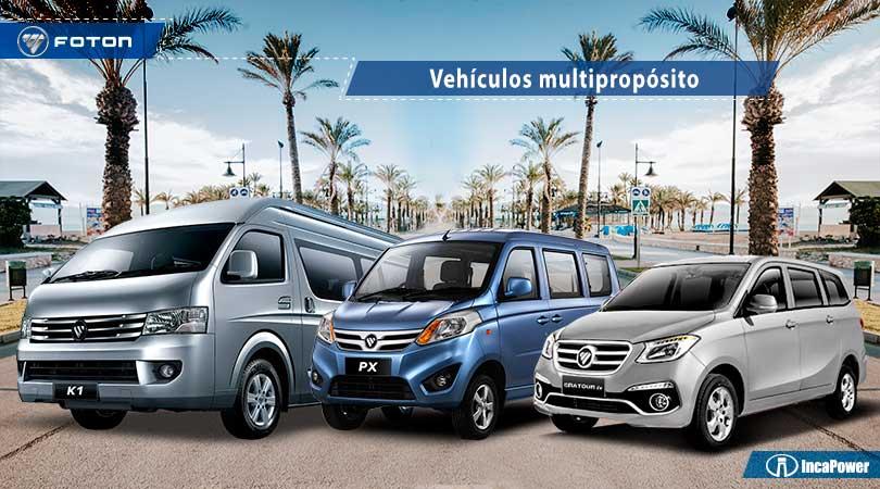 Vehículos Multipropósito.jpg