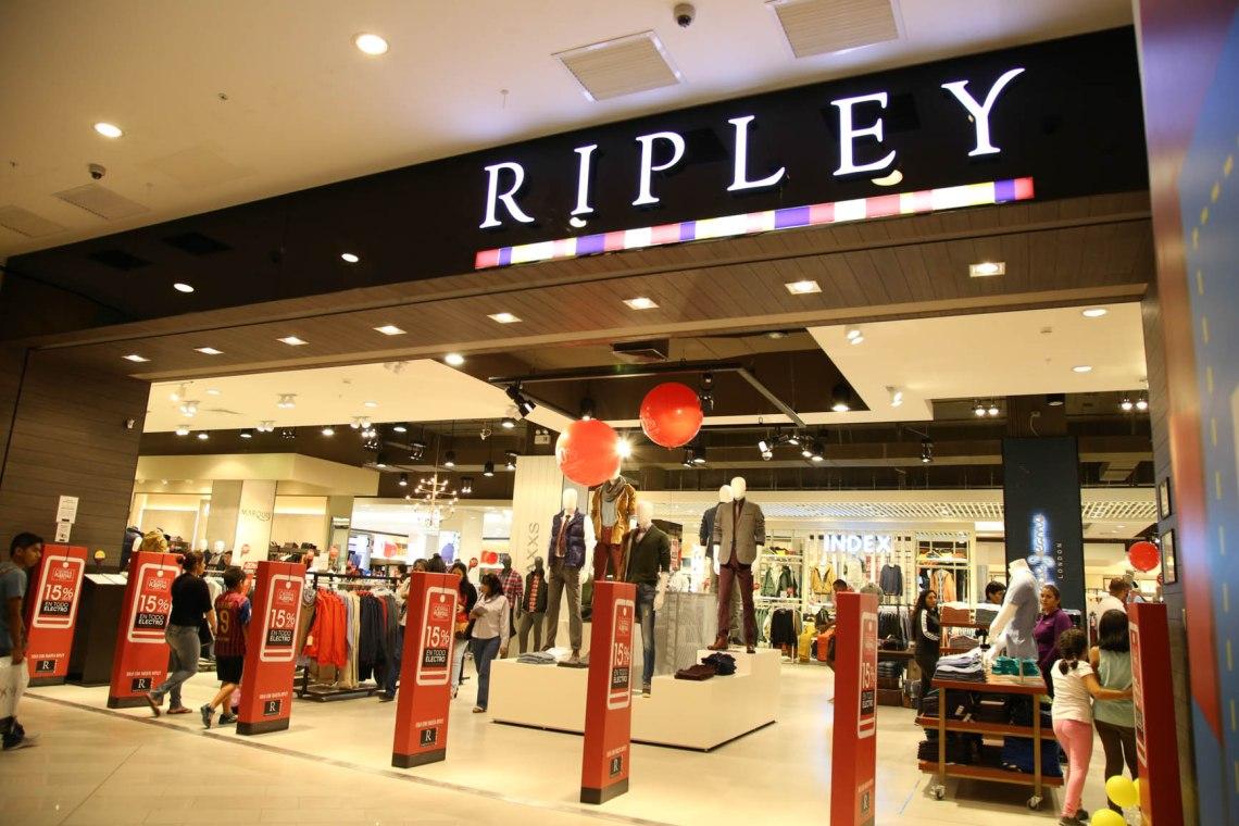 Ripley-crecen-ganancias