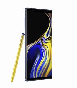 1_Galaxy-Note9