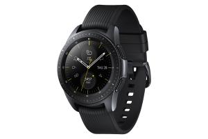 3_Galaxy-Watch