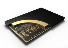 9_Samsung-256GB-3DS-DDR4-RDIMM