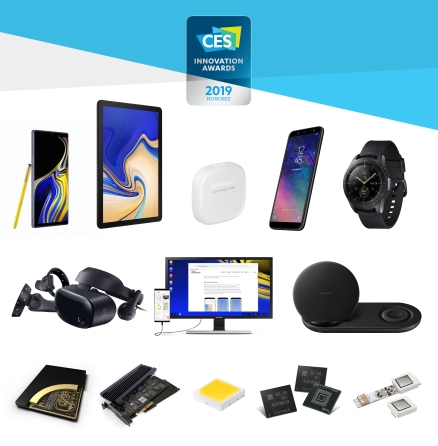 CES 2019 Innovation Awards_Samsung(1).jpg