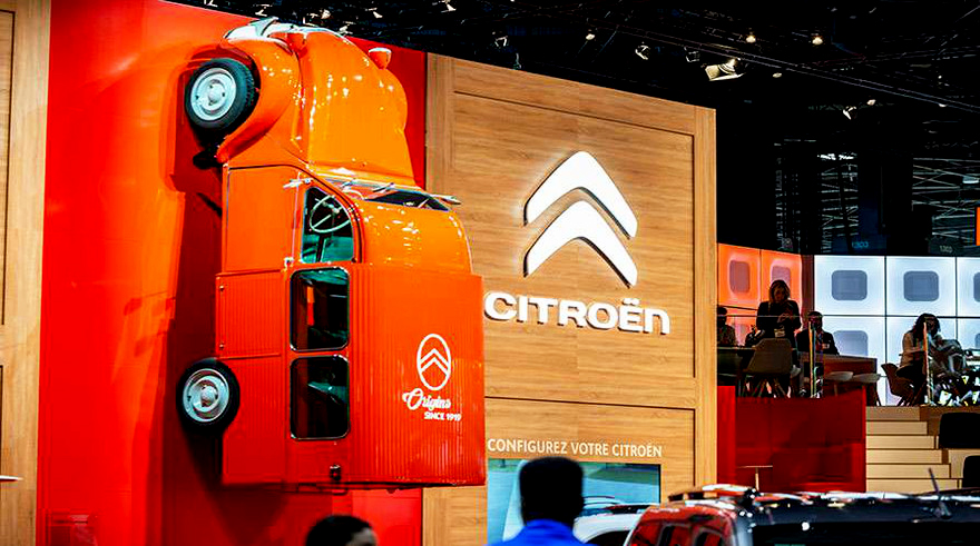 Citroën 2CV cumple 70 años.jpg