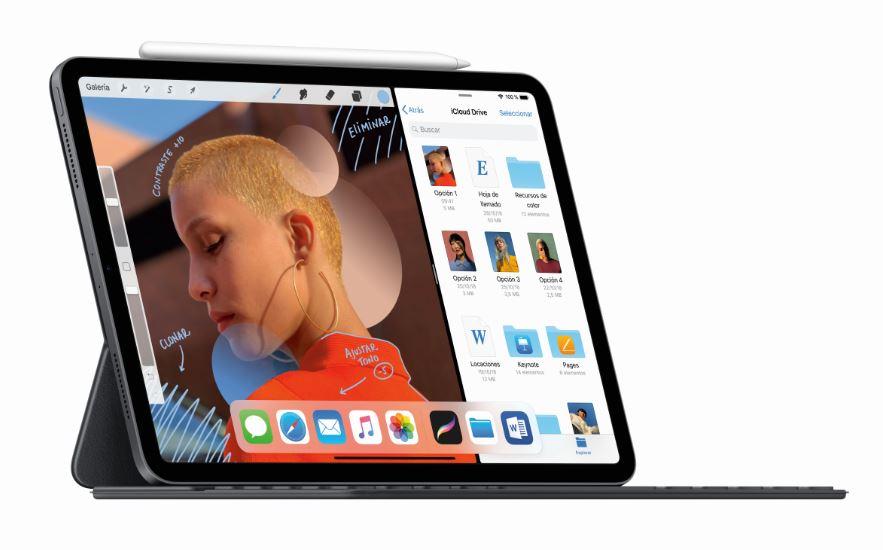 iPadPro 01.JPG