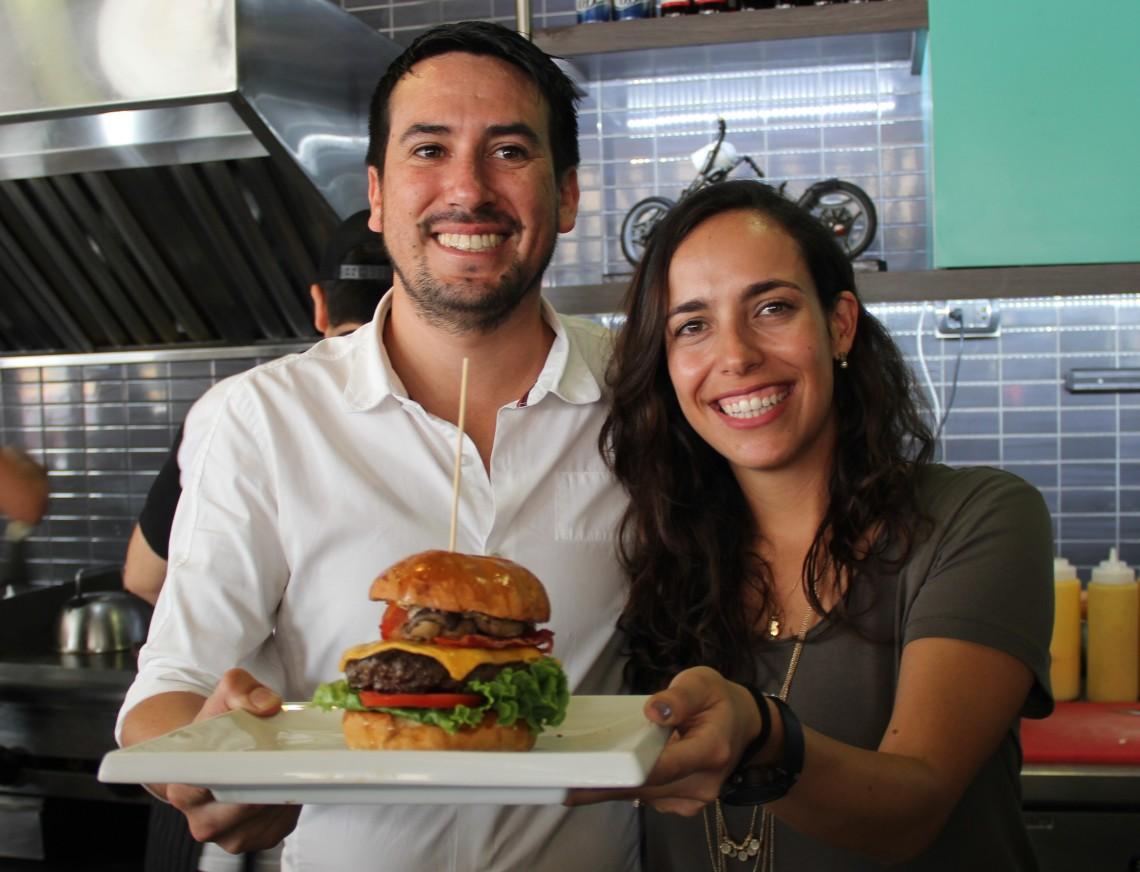 The burger.jpg