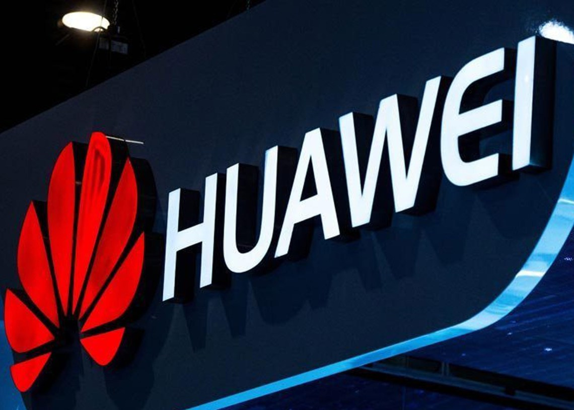HUAWEI-Consumer-Business-Group-.jpg