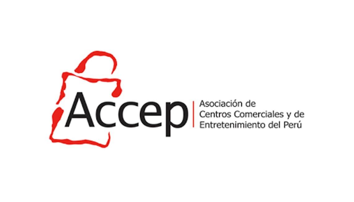 accep
