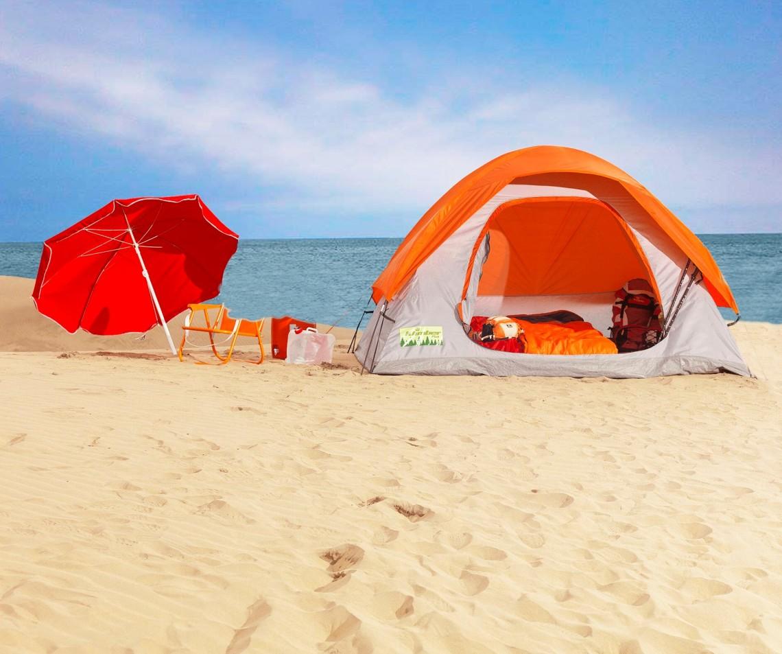 campamento.jpg