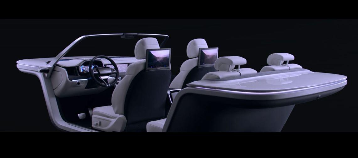 digital cockpit thumb