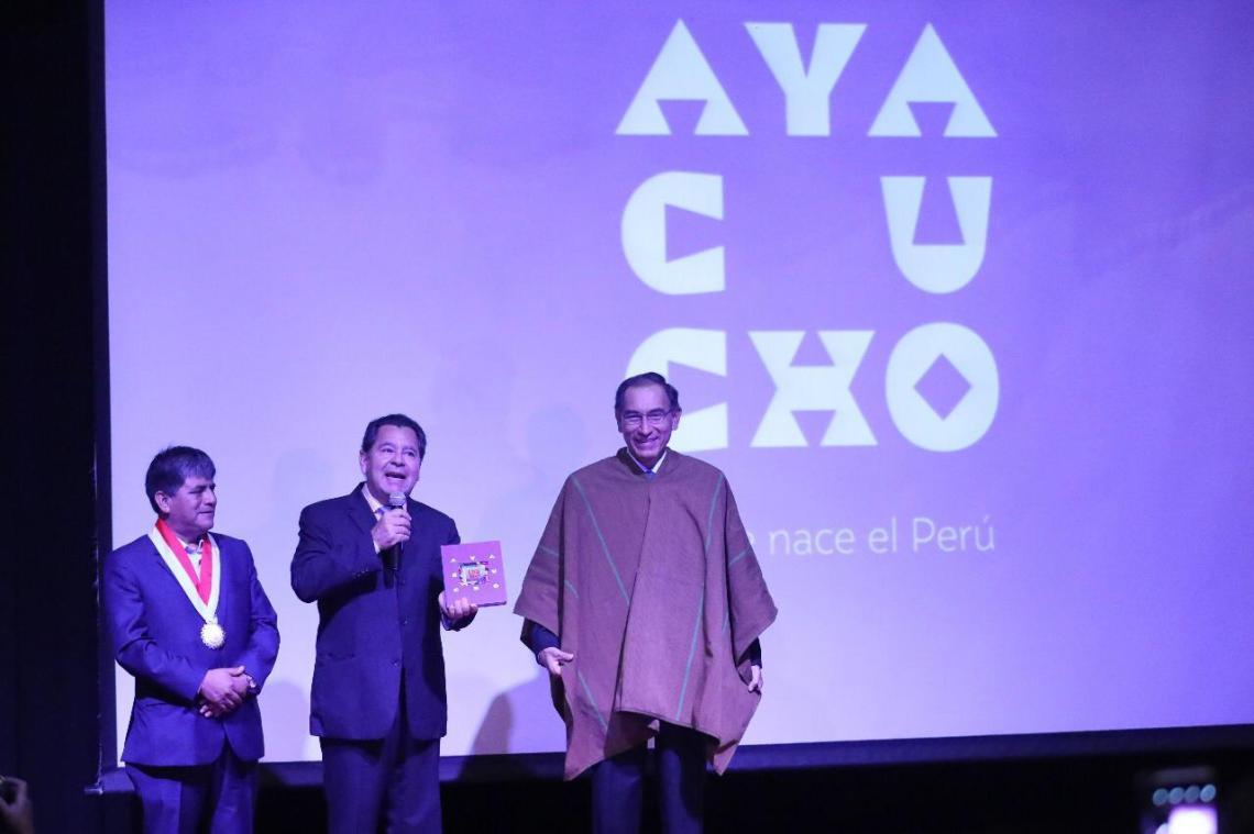 foto marca ayacucho1