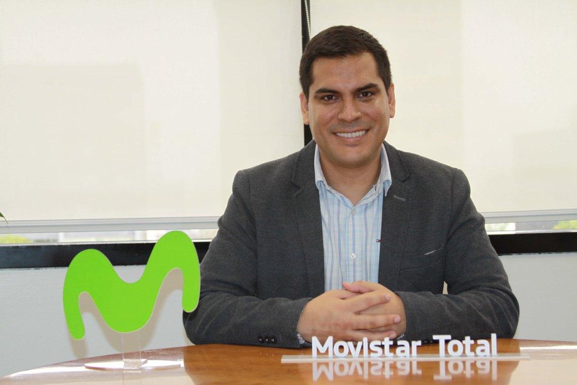 Movistar Total.jpg