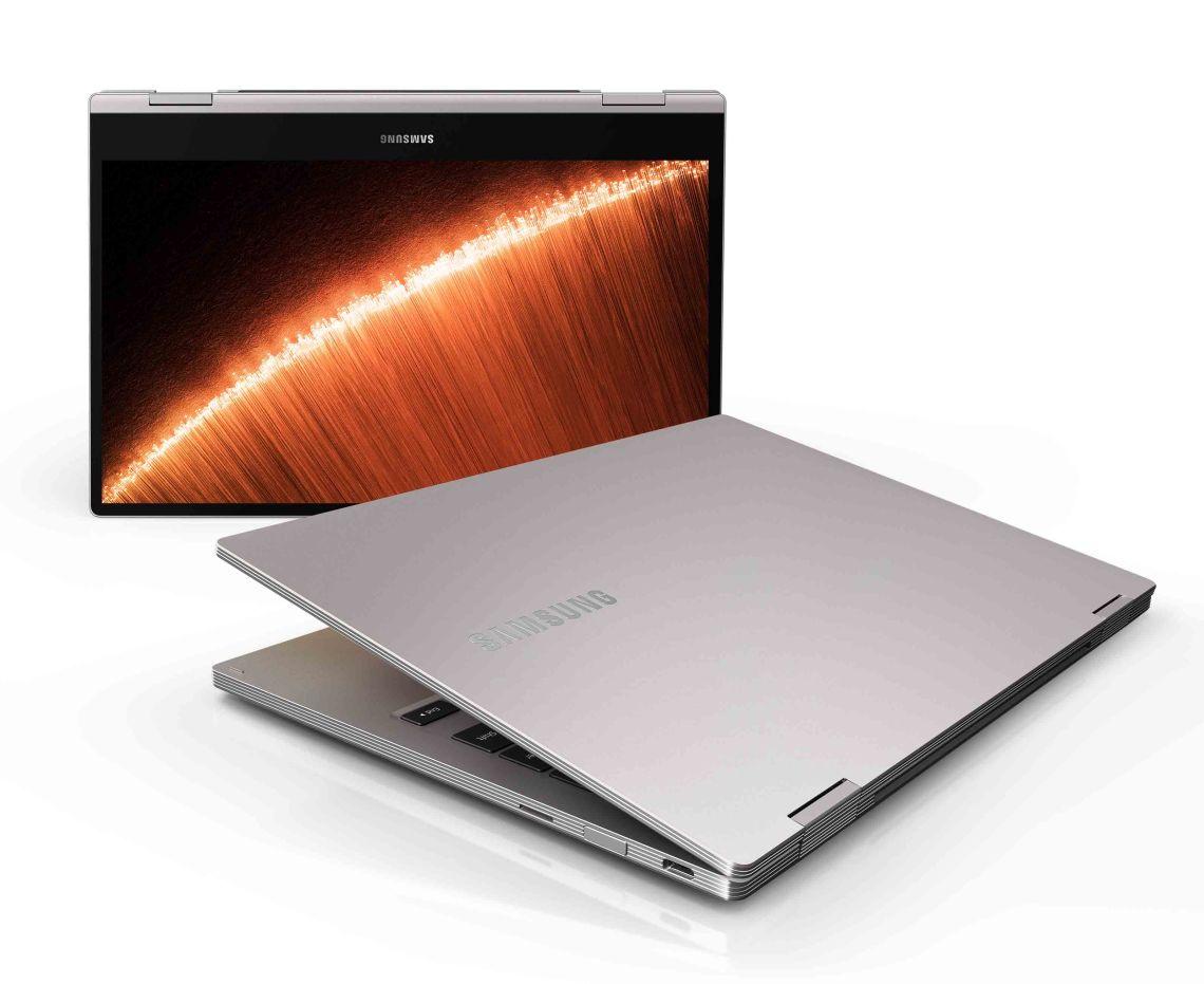 Notebook 9 Pro KV (1).jpg
