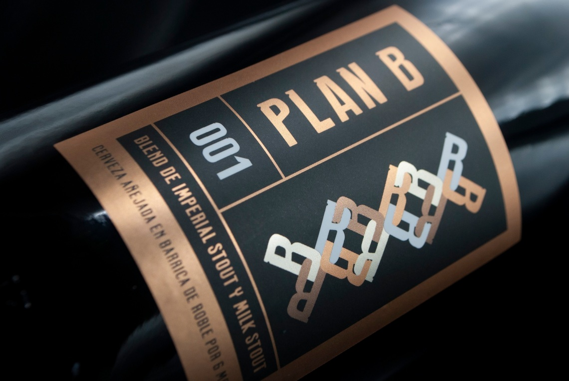 plan b 001_