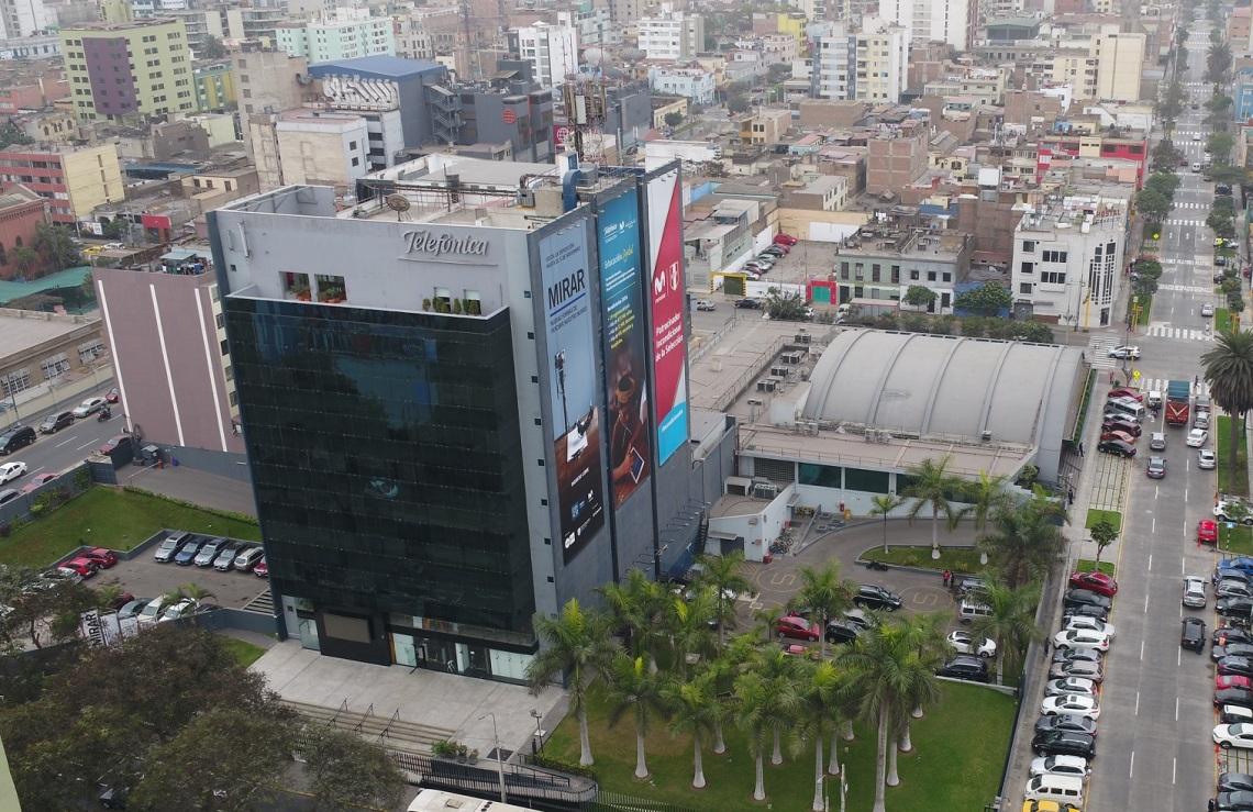 Telefónica Edificio (2).JPG