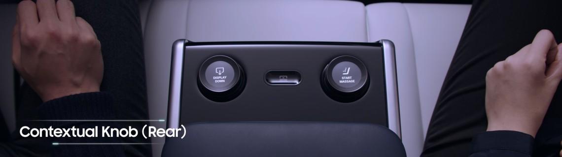 video_digital cockpit_5 (2)