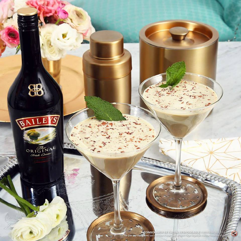 Baileys Midnight Mint.jpg