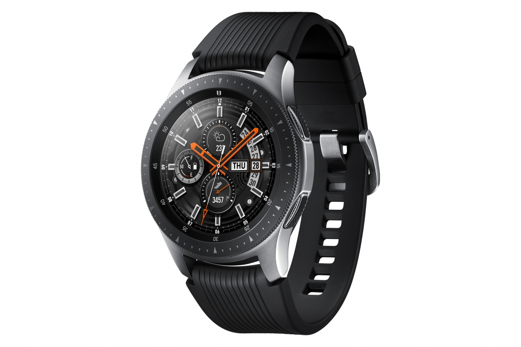Galaxy_Watch_46mm_01-1024x683 (1)