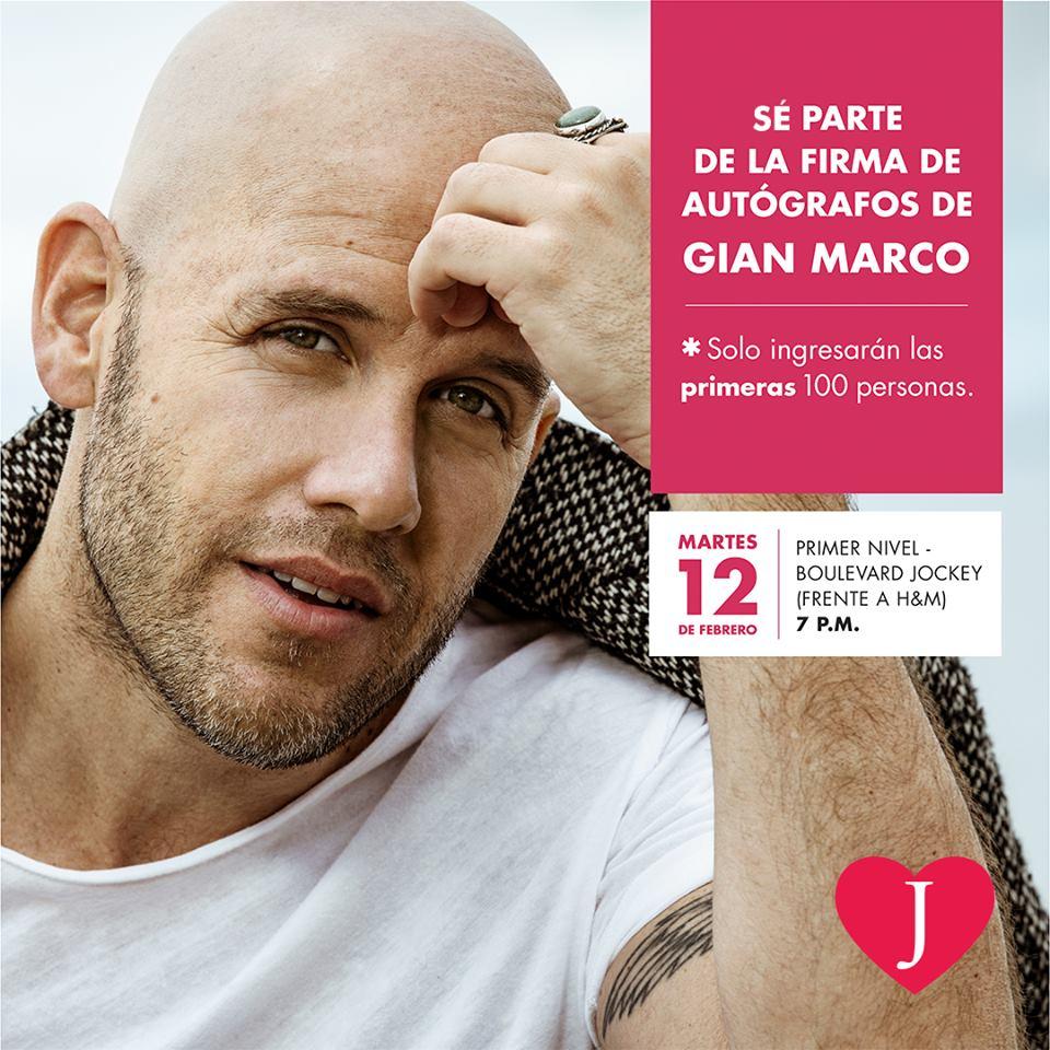Gian Marco Firma de autografos.jpg