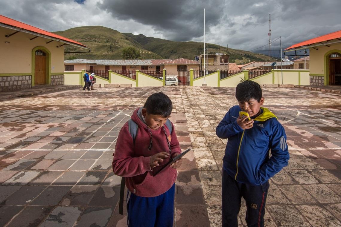 Internet para Todos Telefónica Perú (2).JPG