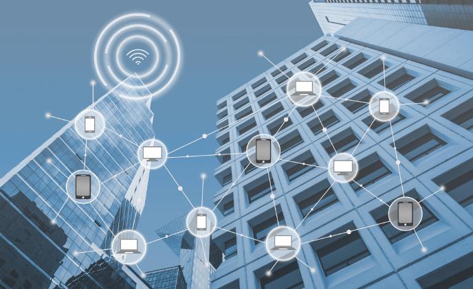 smart buildings.jpg