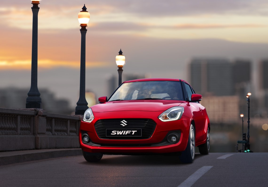 Suzuki All New Swift.jpg