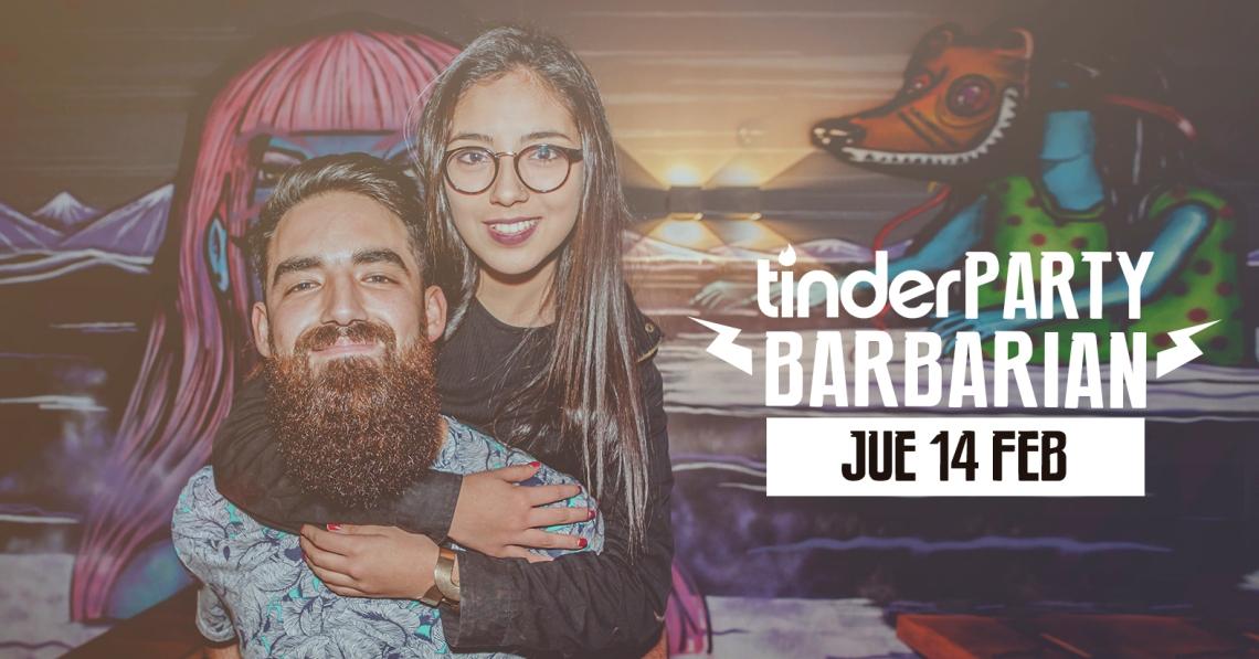Tinder Party Barbarian 2.jpg