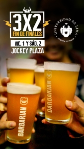 3x2-Universidad-De-Lima-BarBarian-Jockey-Instagram