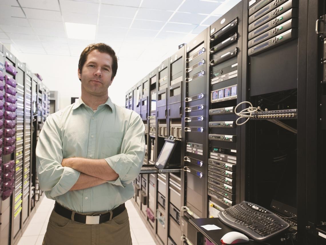 centro de datos Edge.jpg
